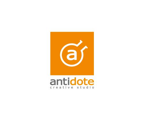 ANTIDOTEWinner Supporter