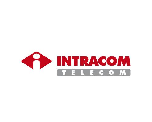 INTRACOM TELECOMWinner Supporter