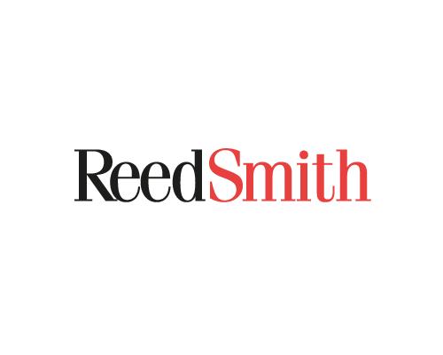 REED SMITHWinner Supporter