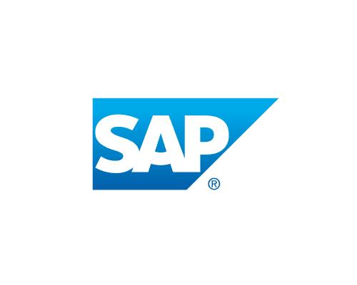 SAP HELLASWinner Supporter