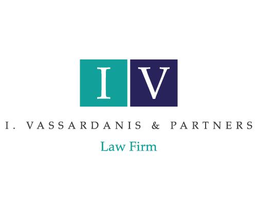 I. VASSARDANIS & PARTNERS LAW FIRMWinner Supporter