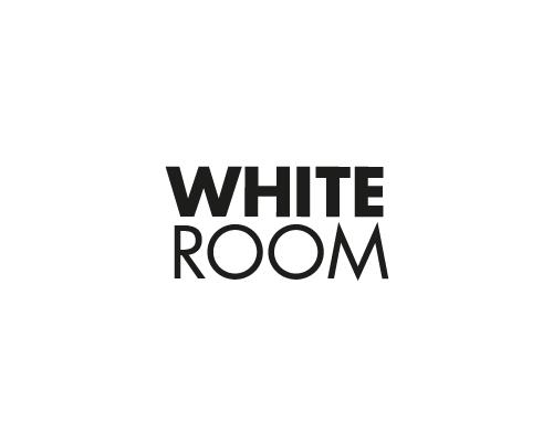 White RoomWinner Supporter