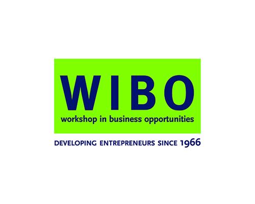 WORKSHOP IN BUSINESS OPPORTUNITIESΣυμμέτοχος