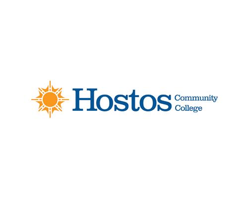 HOSTOS COMMUNITY COLLEGEΥποστηρικτής