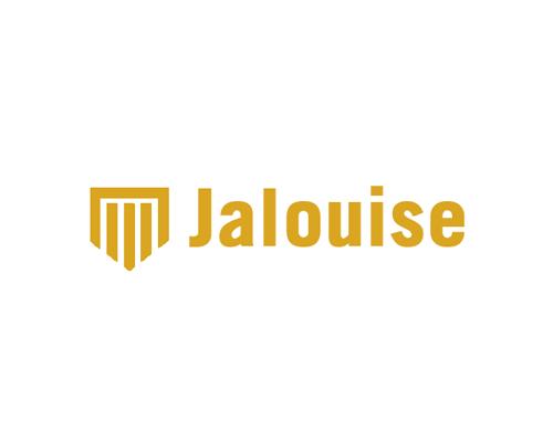 JALOUISE PTY LTDPartner